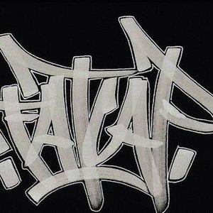 Image for 'Fatcap'