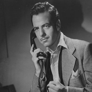 Image for 'The Adventures Of Philip Marlowe'