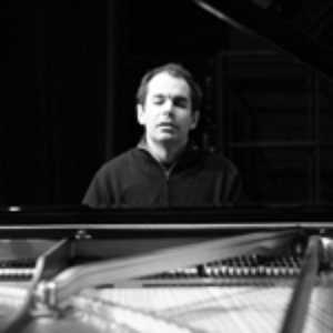 Image for 'João Paulo'