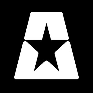 Image for 'Combostar'