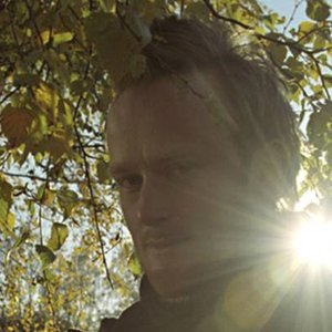 Image for 'Ola Fløttum'
