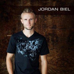 Image for 'Jordan Biel'