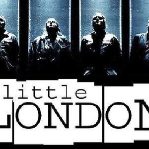 Image for 'Little London'