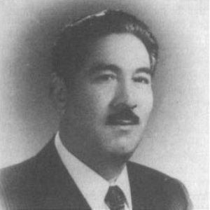 Image for 'Yusuf Omar'