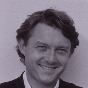 Image for 'Yann Beuron, Billy Eidi'