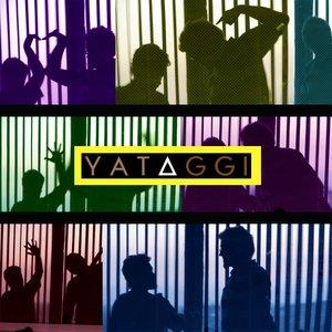 Image for 'YATAGGI'