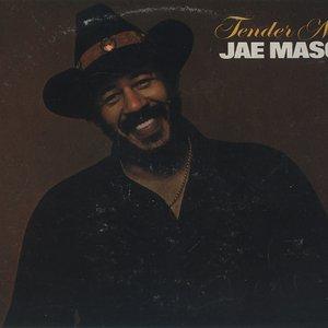 Image for 'Jae Mason'