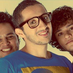 Image for 'Quatro por Um'