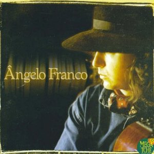 Image for 'Ângelo Franco'