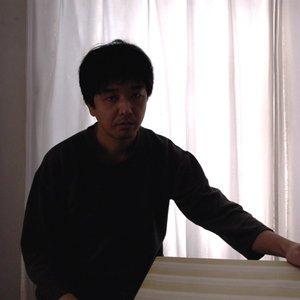 Image for 'Toshiya Tsunoda'