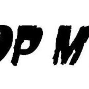 Image pour 'Up Stop My Mind'