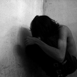 Imagem de 'Angest'