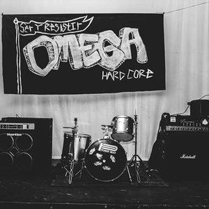 Image for 'Omega Hardcore'