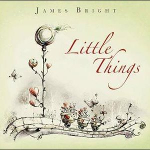 Imagen de 'James Bright Feat. Rachel Lloyd'