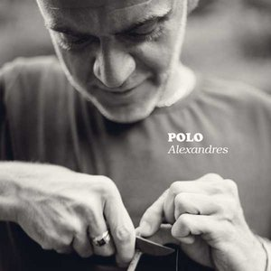 Image for 'Polo'