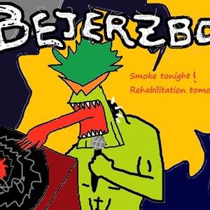 Image for 'Bejerzbow'