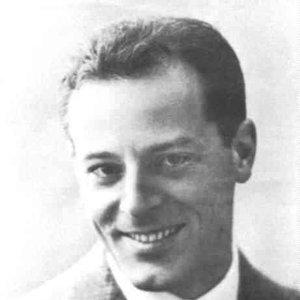 Image for 'Sergio Fiorentino'