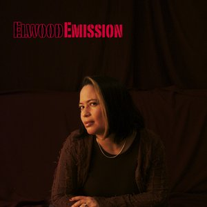 Image for 'Elwood Emission'