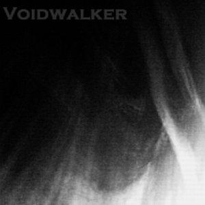 Image for 'VoidWalker'