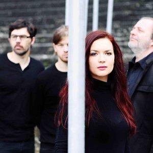 Bild för 'Elina Duni Quartet'