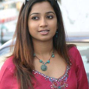 Image for 'RHANNA JASI'
