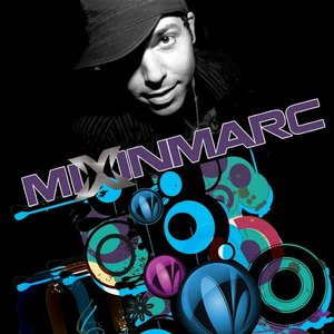 Image for 'Mixin Marc'