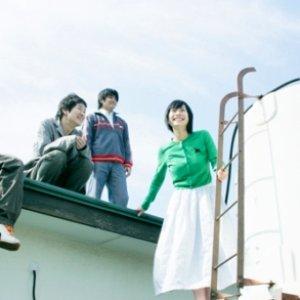 Image for 'メカネロ'
