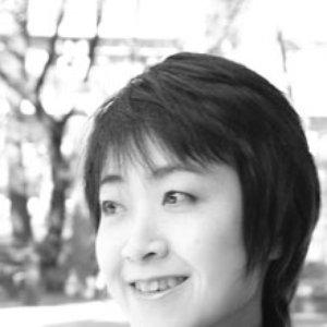 Bild für '大塚彩子'