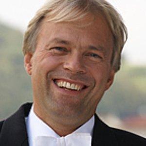 Image for 'Radio-Sinfonieorchester Stuttgart des SWR, Thomas Hengelbrock'