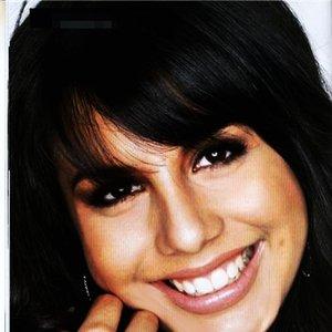 Image for 'Fabiola Rodas'