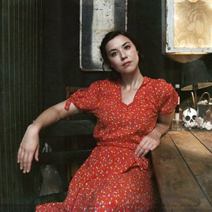 Image for 'Lisa Hannigan'