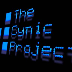 Image for 'The Cynic Project'