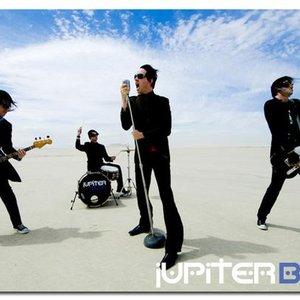 Immagine per 'Jupiter Blue'