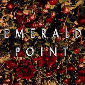 Immagine per 'Emerald Point'