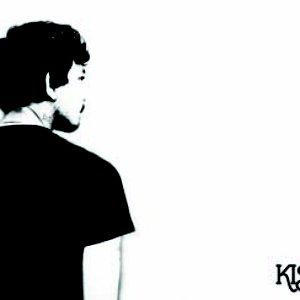 Image for 'KIS BAND'