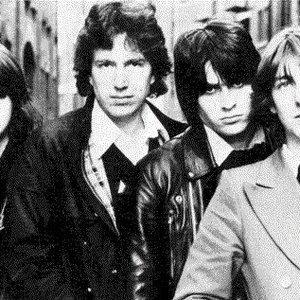 Immagine per 'Tom Robinson Band'
