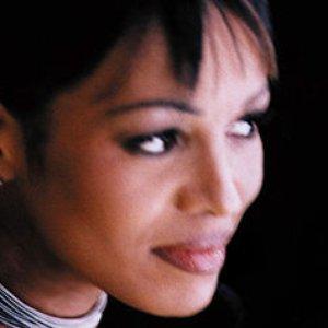 Image for 'Rebbie Jackson'
