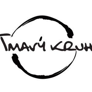 Image for 'Tmavy Kruh'
