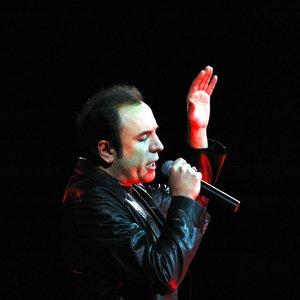 Image for 'Merab Sepashvili'