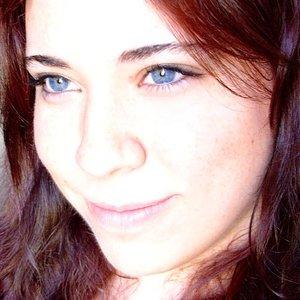 Image for 'Judith de los Santos'