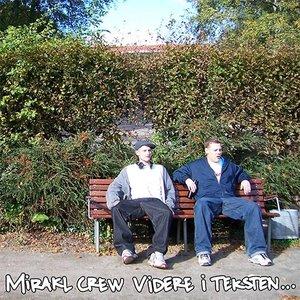 Image for 'Mirakl Crew'