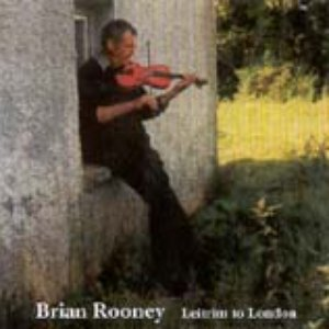 Image for 'Brian Rooney'