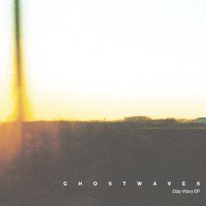 Image for 'GhostWaves'