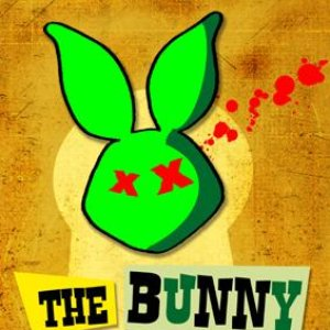 Bild för 'The Bunny Bonanzas'