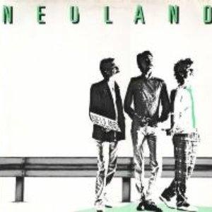 Image for 'Neuland'