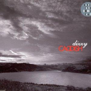 Bild für 'Caddish'