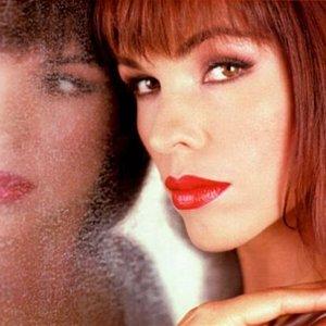 Image for 'Sandra Torres'