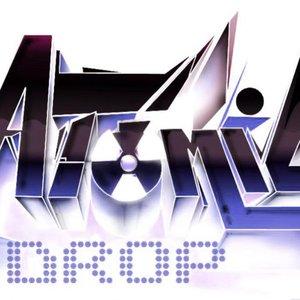 Image for 'Atomic Drop'