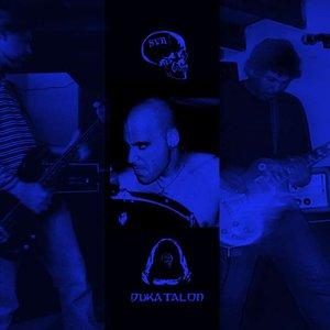 Image for 'Dukatalon'