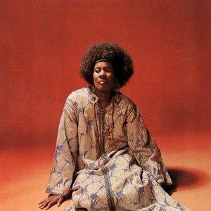 Bild für 'Alice Coltrane'